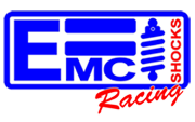 EMC Suspensions Logo