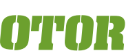 On-track Off-road Logo